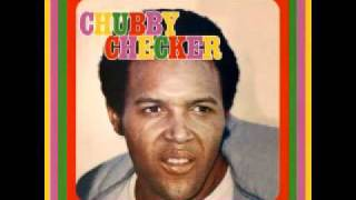 Chubby Checker - If The Sun Stopped Shining