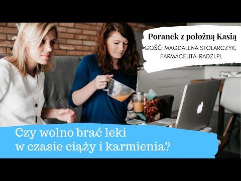 Aktywatory na stronie Women