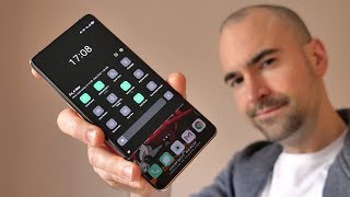 Oppo Find X2 Pro Tips - Best Color OS 7.1 Features Guide