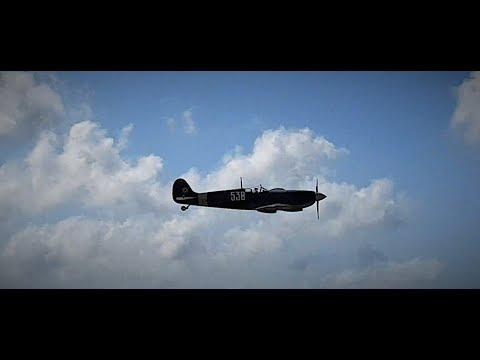 flightline-1600mm-spitfire-maiden-18-feb-2018-colour-scale-fpv