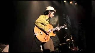 Kojima Mayumi'BLUE RONDO LIVE! DVD+CD'(Official Trailer)