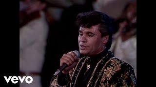 La Muerte Del Palomo - Juan Gabriel (Video)