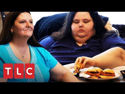 Allattamento al seno 1 anno di perdita di peso