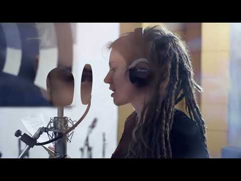 Five O´clock Tea - Five o'clock tea - Crawling (Linkin Park tribute - acoustic cove