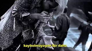 FTISLAND – PRAY M/V Türkçe Altyazılı