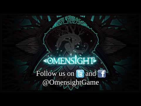 Omensight - Announcement Trailer thumbnail