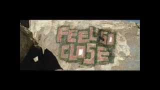 Calvin Harris- feel So Close (Extended Mix)