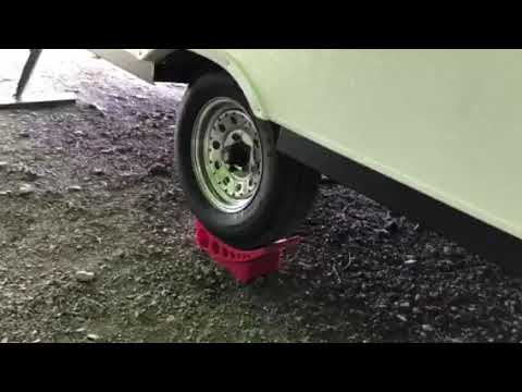 Video Of Berlin RV Park & Campground, OH