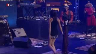 Joss Stone  Headturner Avo Sessions 2oo7  Part 2
