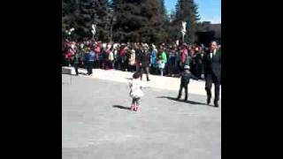 Novruz bayrami kosa ve kecel