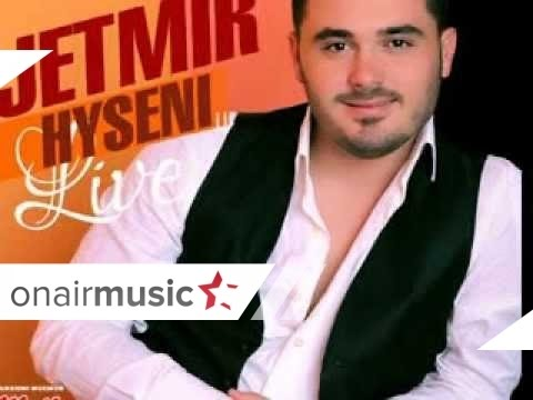 Jetmir Hyseni - Bajna Parti