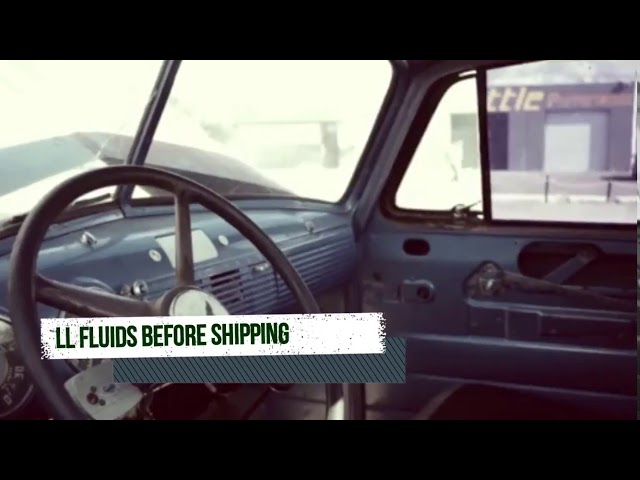 Shipping A Car To or From Arkansas, AR | A-1 Auto Transport