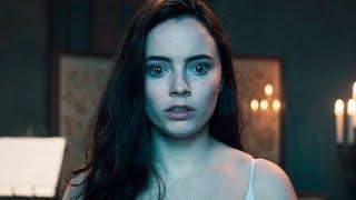 Соната — Русский тизер-трейлер (2018)