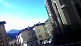 preview picture of video 'Il Carneval vecc di Grosio, il Carnevalissimo di Morbegno e la Carnival Running di Talamona'