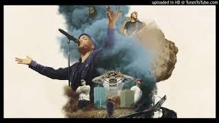 """Anderson .Paak Feat. Dr. Dre & Cocoa Sarai   """"Mansa Musa"""" (Clean)"""