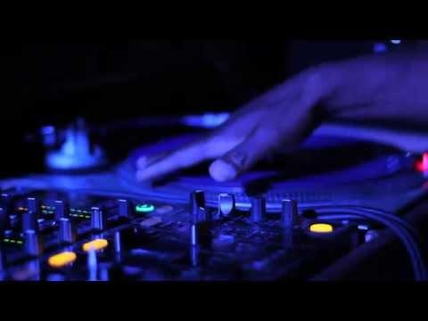 DJ Noel 2033 promo.mov