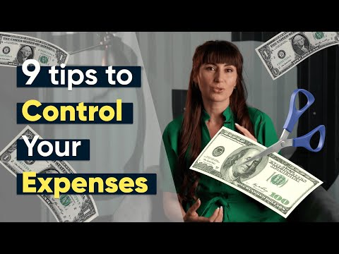 , title : 'How to Control Expenses in Trucking Business (Box Truck, Big Rig, Cargo Van)