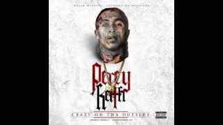 Percy Keith - Lose Control ft Kevin Gates