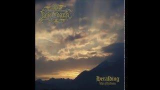 Falkenbach -  Heathen Foray (2005)