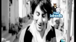 تحميل و مشاهدة Karim Magdi - 3ayz A'3any كريم مجدى عايز أغنى MP3