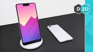Pixel 3 Review - Two Weeks Later