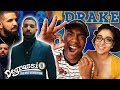 Drake - Im Upset (Official Music Video) 🦉 REACTION VIDEO 🔥😱 | Degrassi Reunion 🎓