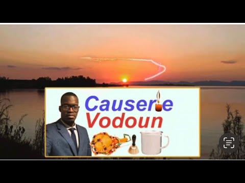 Les femme senegalaise qui cherche homme