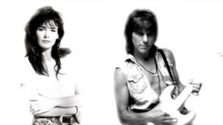 Beverley Craven & Jeff Beck - Love is The Light