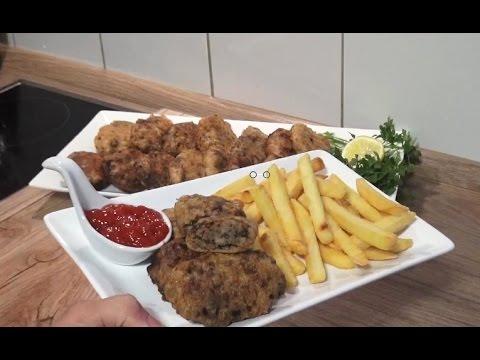 Download Kadın Budu Köfte Tarifi (Yumusacik ve cok lezzetli)-Hatice Mazi HD Mp4 3GP Video and MP3