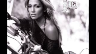Jennifer Lopez   I'm Real (Murder Remix) Feat Ja Rule