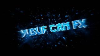 Kanalımızın 2nici İntrosu## Yusuf Can fx