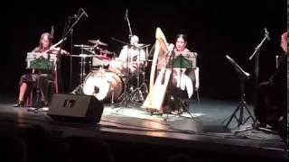 Concerto musica celtica parte 2