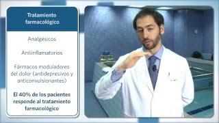 Cómo afrontar el dolor por fibromialgia - Clínica Dental Ventosa Sánchez