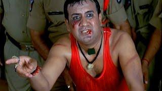 Hyederabadi Movie || FM Fun Aur Masti || Sajid Khan Comedy Scenes Back To Back Part 01