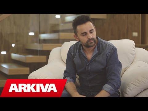 Arsim Avdyli - Kendon bilbili