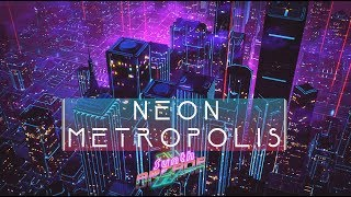 no copyright music 80s retro synthwave - TH-Clip