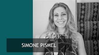 Reconceito apresenta: Simone Pismel