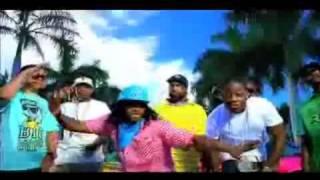 Beam Me Up lyrics T-Pain ft Tay Dizm;Rick Ross D.wmv