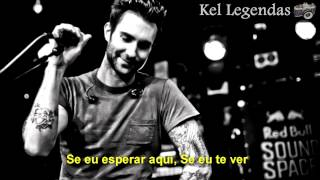 Maroon 5  - Unkiss Me Legendado
