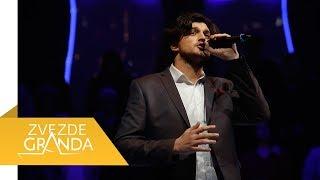 Muharem Hadrovic - Utorak, Gori vatra - (live) - ZG - 19/20 - 07.03.20. EM 25