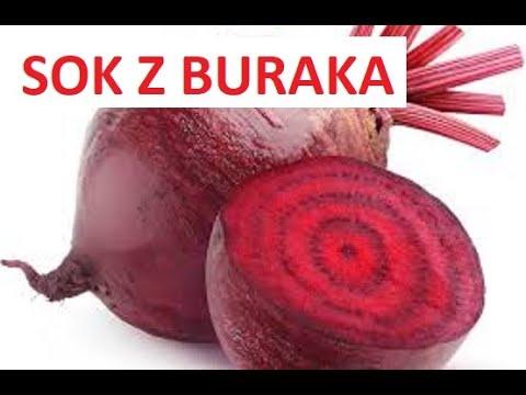 Leczenie BPH antybiotykami