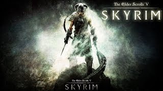 ⚔️MERCER, PRZYGOTUJ SIĘ NA ŚMIERĆ⚔️ - The Elder Scrolls V: Skyrim #16