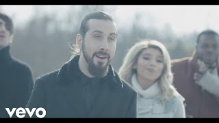 Pentatonix - The First Noel