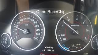 Mini challenge - RaceChip GTS Black No 2 รุ่น Open - hmong video