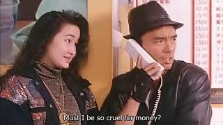 Hmong Movie_Lub Nrig Muaj Kuab P2