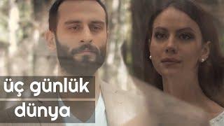 Ünal Sofuoğlu - Üç Günlük Dünya (Official Video)
