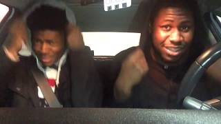Thief in the Night - Young Thug *Original FULL Video* #doitlikedb