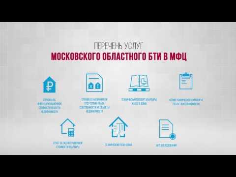 Как оформить дом в собственность? Разрешение на строительство.