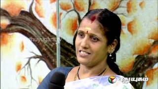 Oru Nimidam Please - (24-10-2013) - Part 03