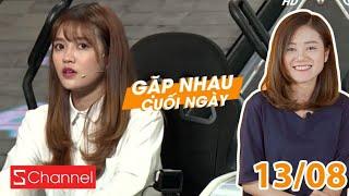 An Vy FapTV lại khiến MXH dậy sóng khi không trả lời được câu nào khi tham gia gameshow | GNCN 13/08